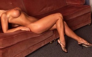 Nessrin real escorts Brandon MB